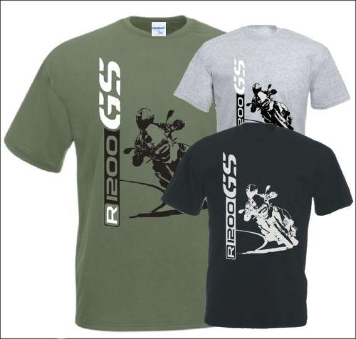Fashion new top tee shirts custom t shirt printing 1200 gs for Best custom t shirt