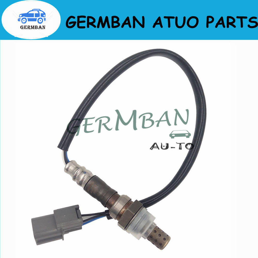 234-4011 New Oxygen Sensor For Acura Honda Isuzu Upstream//Downstream