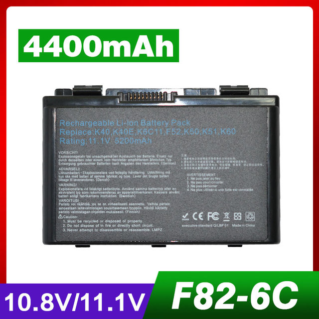 ASUS F83VF DRIVERS FOR WINDOWS 10