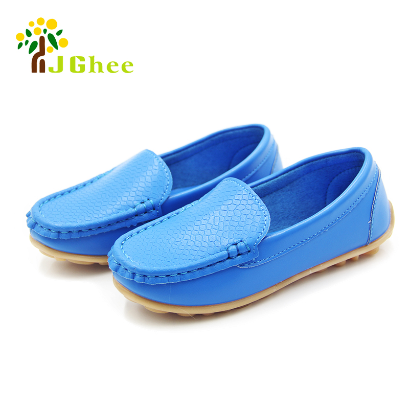 Mother & Kids ... Children's Shoes ... 32808196260 ... 4 ... 2020 New Summer Autumn Children Shoes Classic Cute Shoes For Kids Girls Boys Shoes Uni Fashion Sneakers Size 21-36 ...