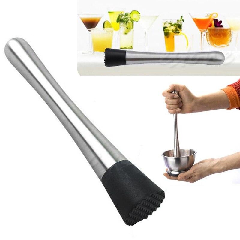 online buy wholesale barware from china barware