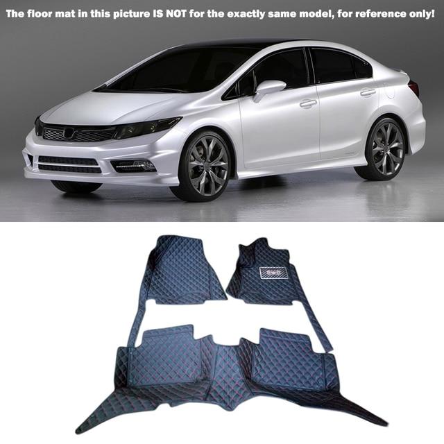 https://ae01.alicdn.com/kf/HTB11xEUNVXXXXXhaVXXq6xXFXXXE/Interior-Accessories-Floor-Mats-Carpets-Foot-Pads-For-Honda-Civic-2004-2005-2006-2007-2008-2009.jpg_640x640.jpg
