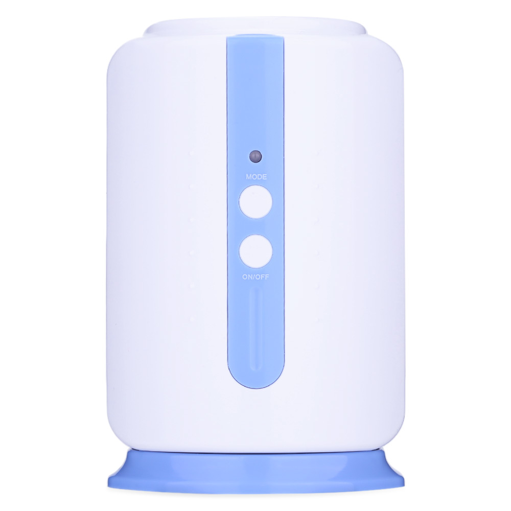 Air Ozonizer Air Purifier Home Deodorizer Ozone Ionizer Generator Multifunctional Sterilization For Refrigerator Kavass household air purifier air ozone generator filter deodorizer ozone ionizer oxygen refrigerator air fresh cleaner air humidifiers