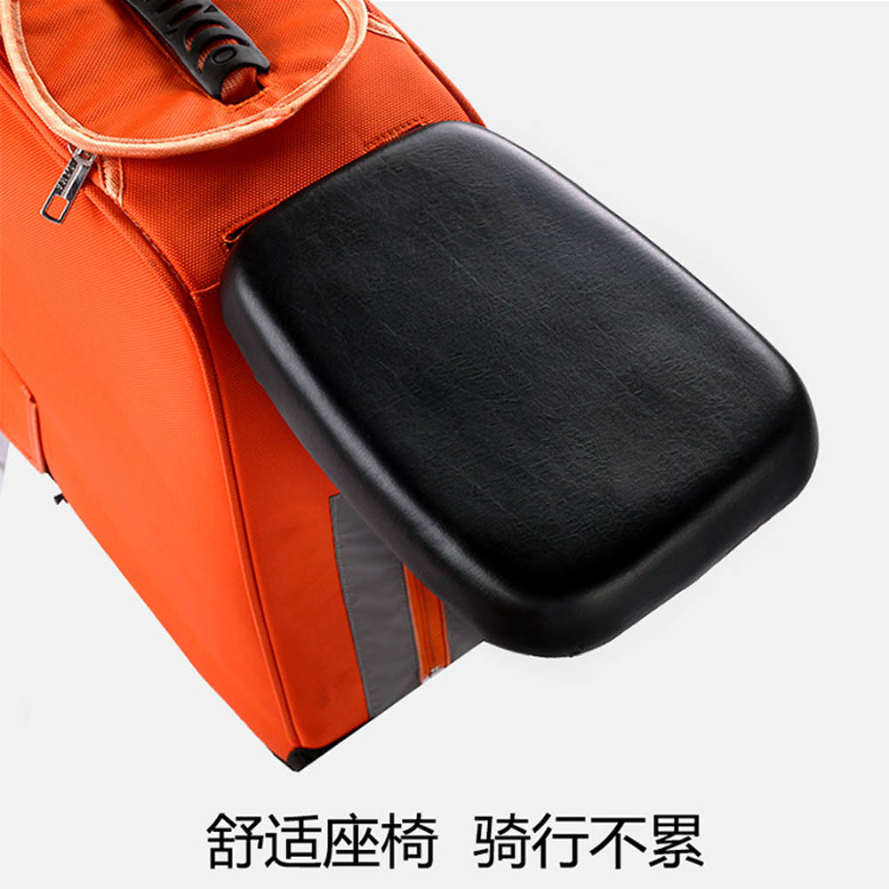 LUGGAGE SCOOTER (14)