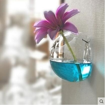 Visící vázy Závěsné vázy Domácí dekorace Podlahové vázy - Dekorace interiéru