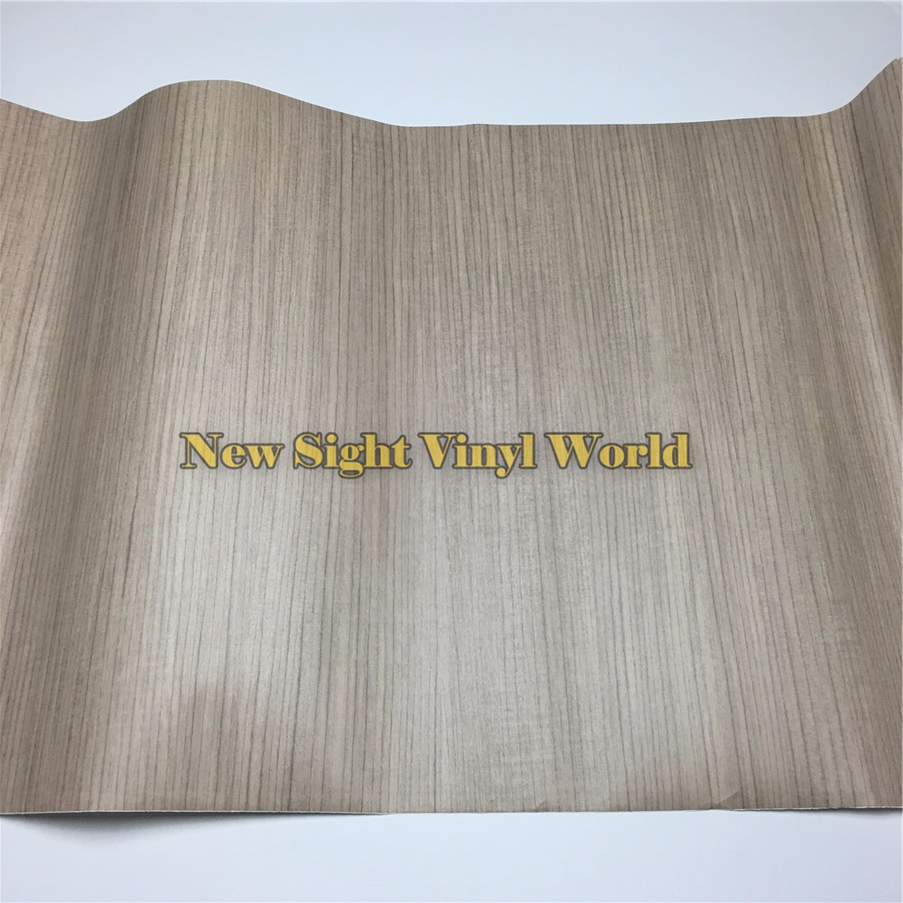 Teak-Car-Wooden-Vinyl-Wrap-Film (6)