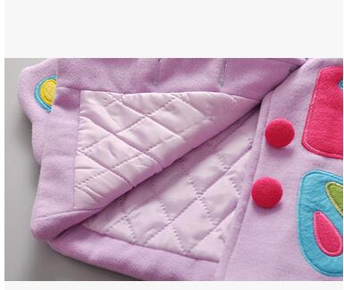 The-new-2016-girls-fall-and-winter-cloak-1-3-years-old-children-in-South-Korea-embroidery-butterfly-very-cute-baby-clothes-4