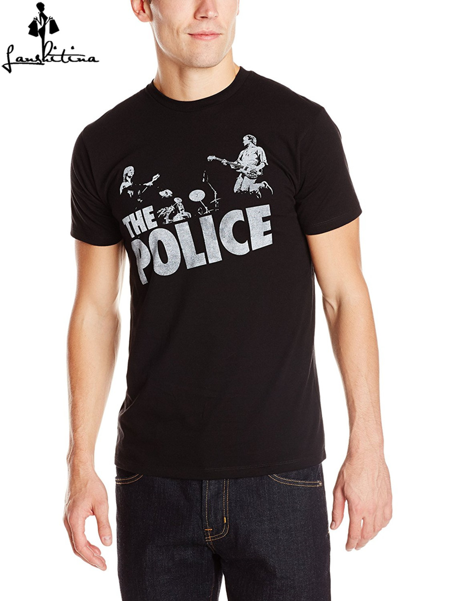 Online get cheap photo graphic alibaba group for Group t shirts cheap