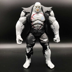 Image 3 - DC Collectibles Multiverse Killiercorc vs Solomon Grundy Loose Action Figure
