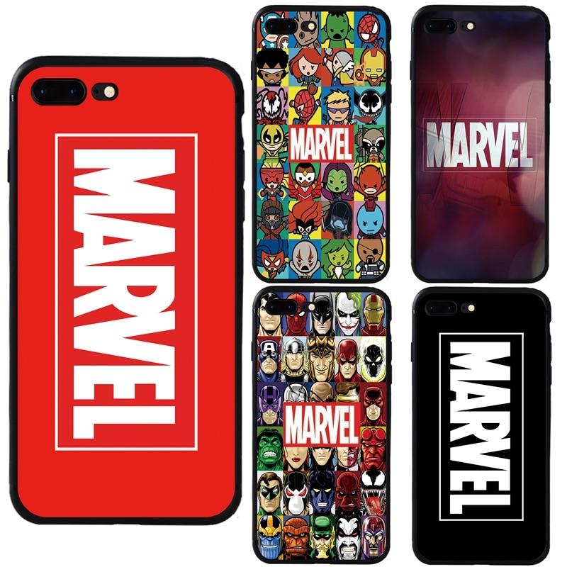 coque thanos iphone xs max