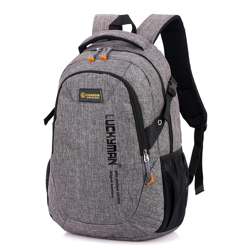 Anti Theft Slim Durable Casual Backpack Aleola Travel Backpack Women Shoulder Bag Nylon Bag Waterproof Casual Travel Bags Gym Bags