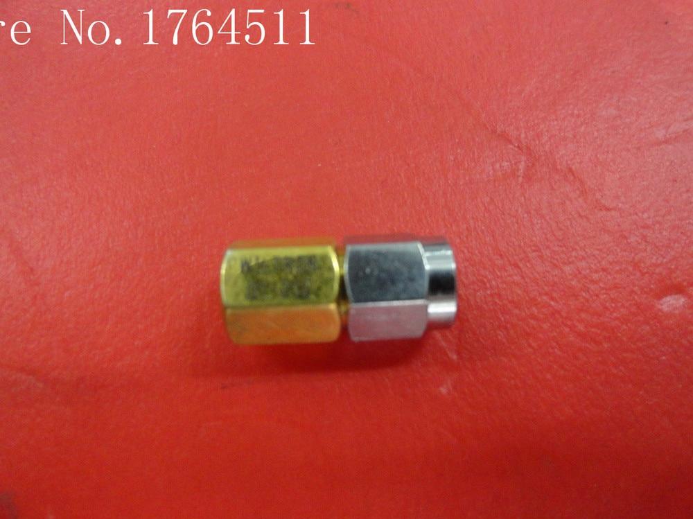 [BELLA] The Calibration WILTRON 01-212 Supply Circuit