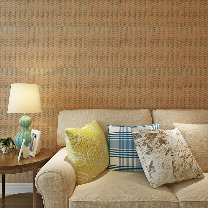 Online get cheap papel de parede de bambu alibaba group - Fliesen tapete kuche selbstklebend ...