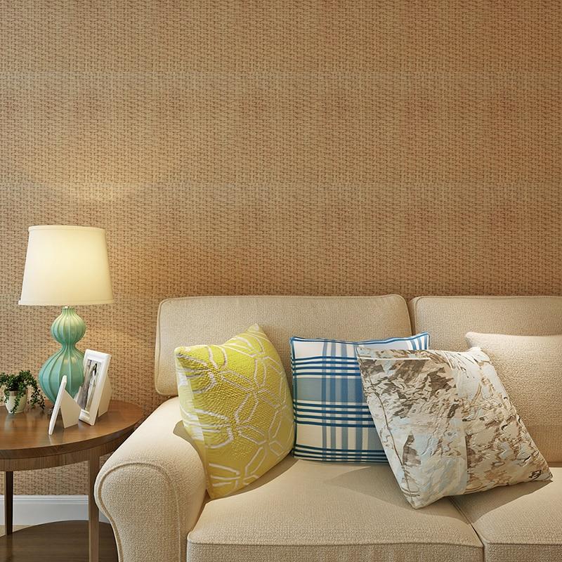 Self adhesive kitchen tile flooring bamboo wallpaper color for Self adhesive bathroom wallpaper