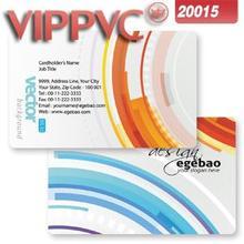 Цвета: золотистый, серебристый блеск фон визитная карточка a2015 карты дизайн для белый пластиковый из пвх карты