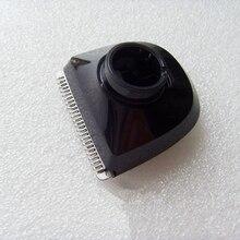 Aparador de pêlos cortador cabeça do barbeiro lâmina para philips qg3320 qg3321 qg3327 qg3329 qg3330 qg3331 qg3334 qg3340 qg3352 qg3360 41mm