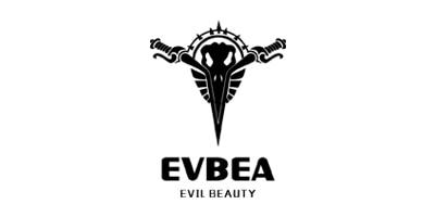 EVBEA
