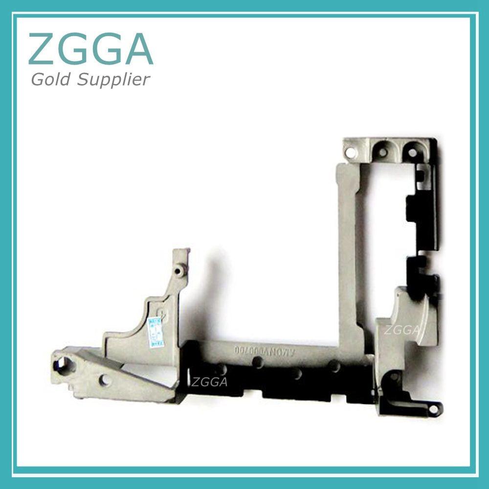 NEW Hinge bracket AM0NV000700 For LENOVO Thinkpad E430 E430C E435 E530 E535