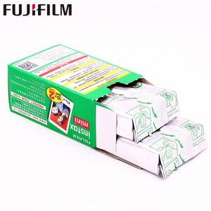 Image 5 - פוג י Instax מיני לבן סרטי 40 גיליונות נייר צילום מיידי עבור Fujifilm Instax מיני 9 8 11 7s 7 25 50s 90 70 SP 1 SP 2 מצלמה