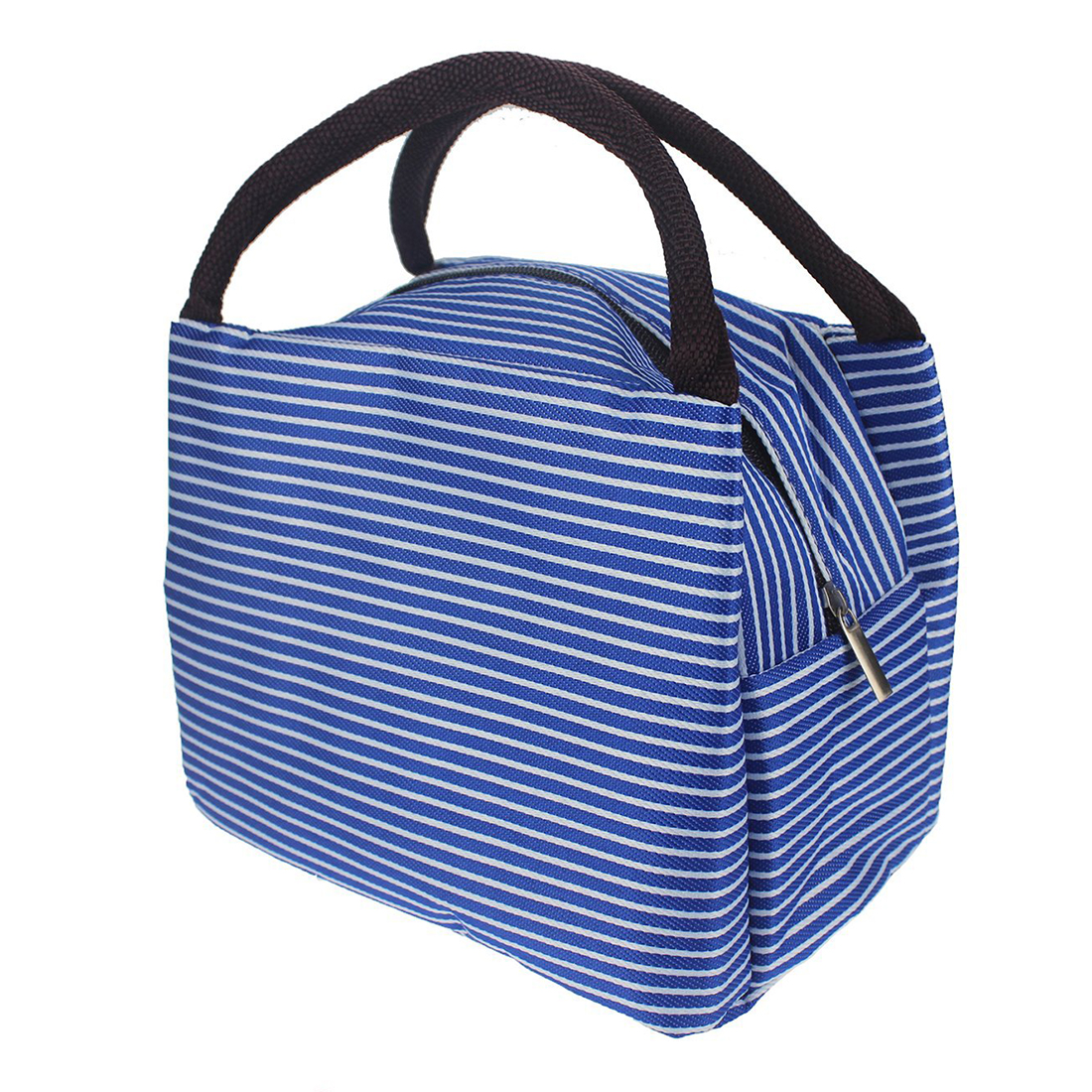 Cooler Insulated Bag, Insulated Lunch Box Tote Bag Unisex Lunch Bags For Work tote bags for work