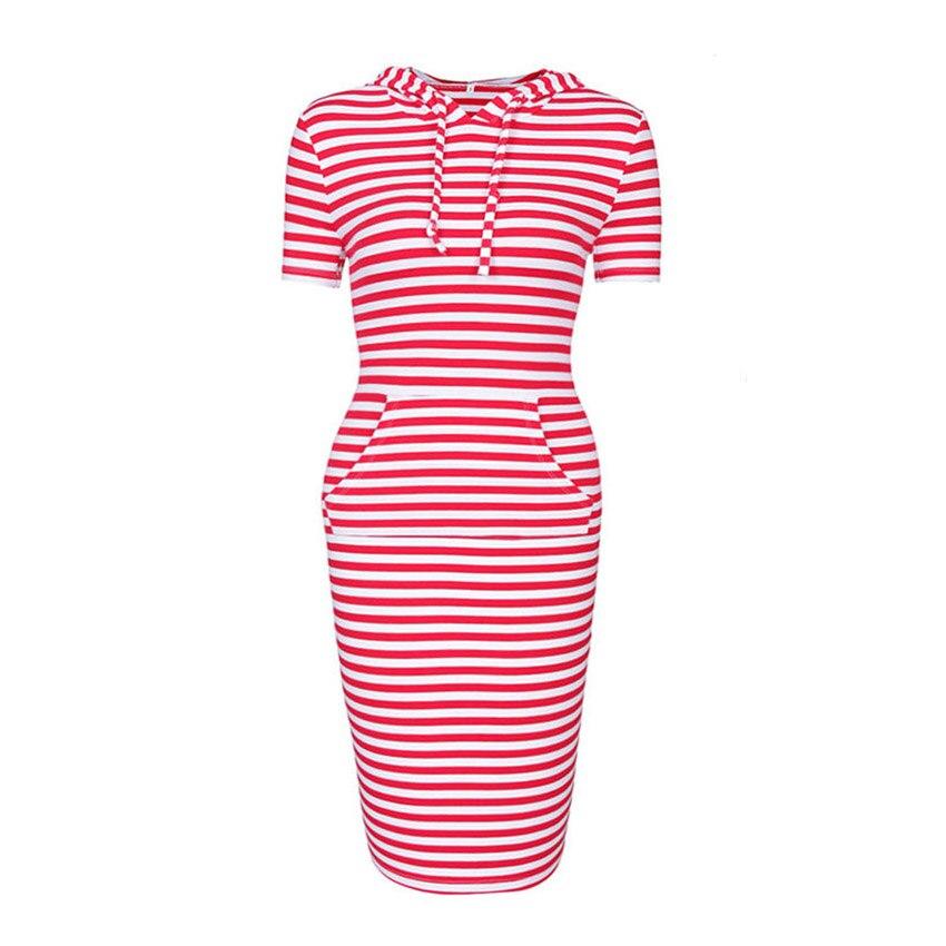 ED-A145 women dress (1)