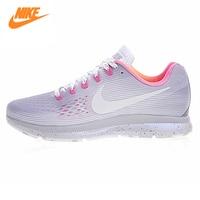 Nike Air Zoom Pegasus 34 Men's Running Shoes,New Arrival Original Men Sport Sneakers Shoes,899475 001