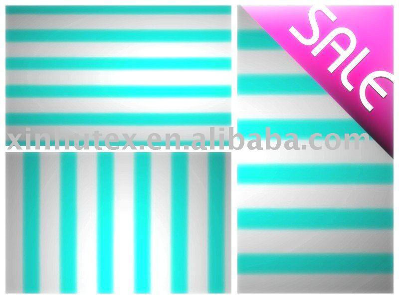 acrylic solution dyed / fabrics for awning / pvc coated ...