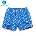 Gailang Marca Male beach cortos bañadores pantalones cortos hombres Casuales pantalones de Chándal Ropa Deportiva Hombre Pantalones Cortos bermudas de Secado rápido