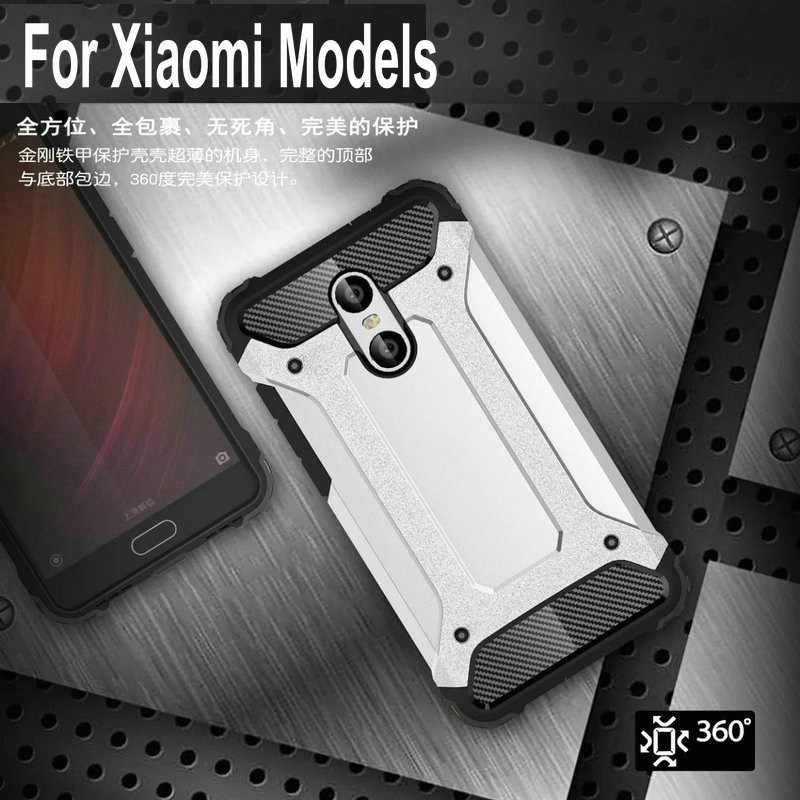 tpu-pc-hybrid-dual-layer-rugged-armor-cover-case-for-xiaomi-fontb5-b-font-mi5-5s-plus-redmi-3s-note-