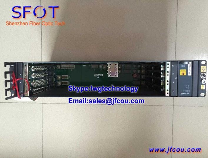 AN5516-04 olt-3.jpg