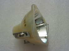 R9801265 /400-0402-00 bare Projector bulb For PROJECTIONDESIGN EVO2/EVO2 SX+/EVO20 SX+/EVO22 SX+/F2/F2 SX+/F20/F20 SX+/F21/F22