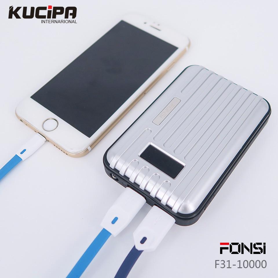 FONSI_F31-10000 (5)