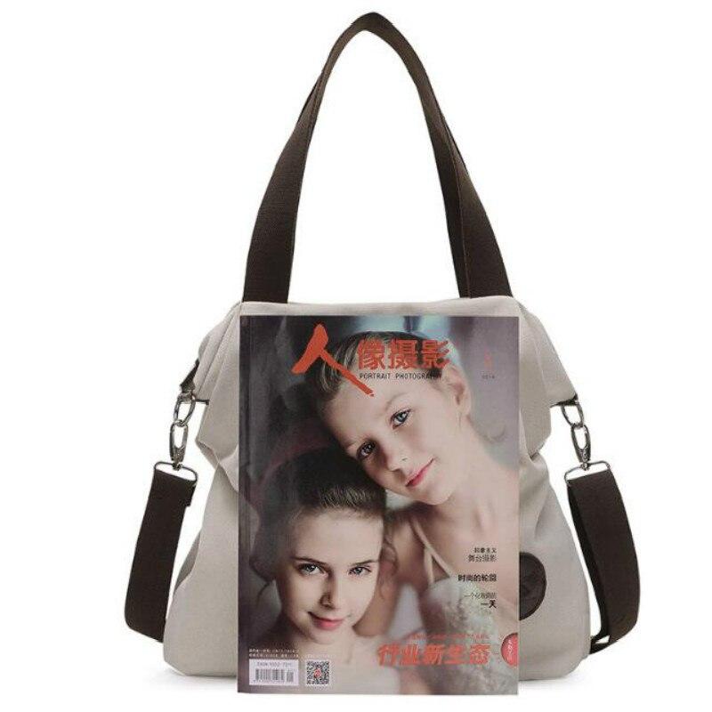 Borsa 2017 5 Bianco Bags Donne Le Per Tracolla Crossbody Feminina Bag Tela Di A Borse Bolsa Donna 4 1 Casuale Tote Spiaggia 3 2 rWawq4g0r
