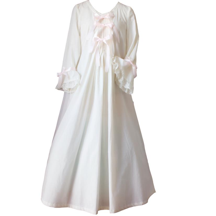 Popular Medieval Nightgown Buy Cheap Medieval Nightgown Lots From China Medieval Nightgown
