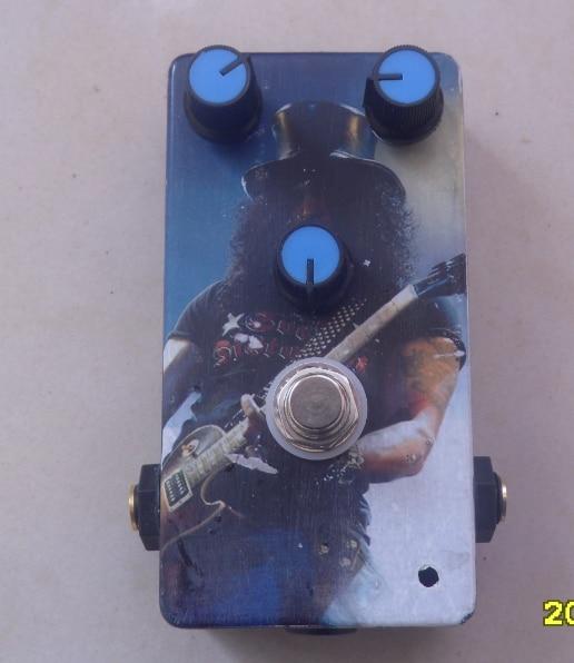 diy mod analog man sun face ts808 pedal pedal overdrive electric guitar stomp box effect. Black Bedroom Furniture Sets. Home Design Ideas
