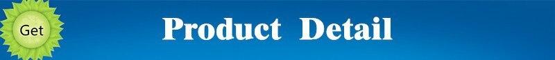 מקורי Kamry 200W תיבת Mod Kamry200 VV פולקסווגן 0.15 תת אוהם Vape מכני Mod תצוגת OLED משלוח חינם