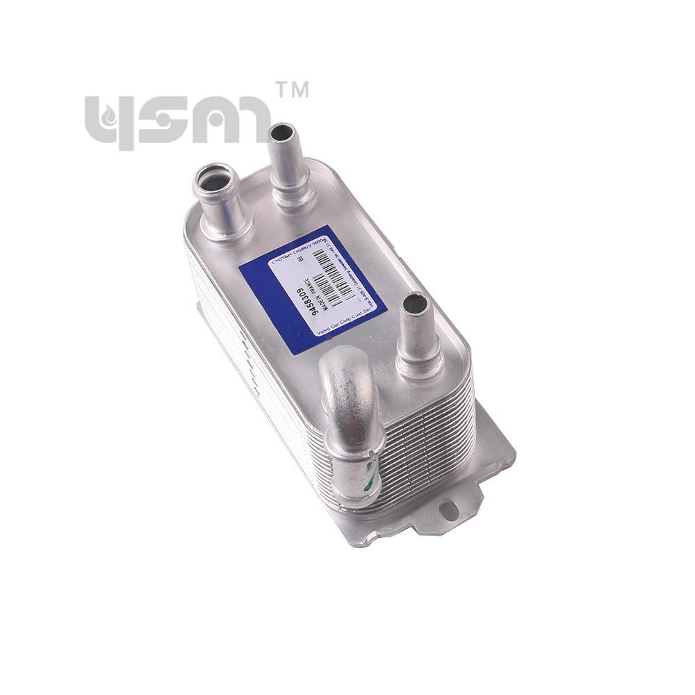 For Volvo S60 S80 V70 Xc60 Xc70 08 13 30792231 Engine Transmission 2011 Fuse Box Img 3123 3121