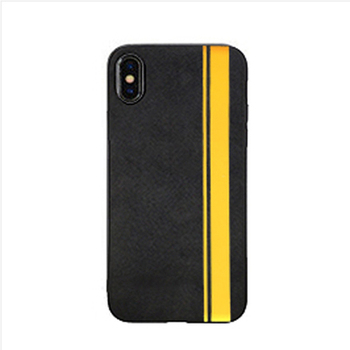 best service a96d2 e2443 phone cover case for iphone 6 plus 7 8 plus X XR XS Max RS Mustang