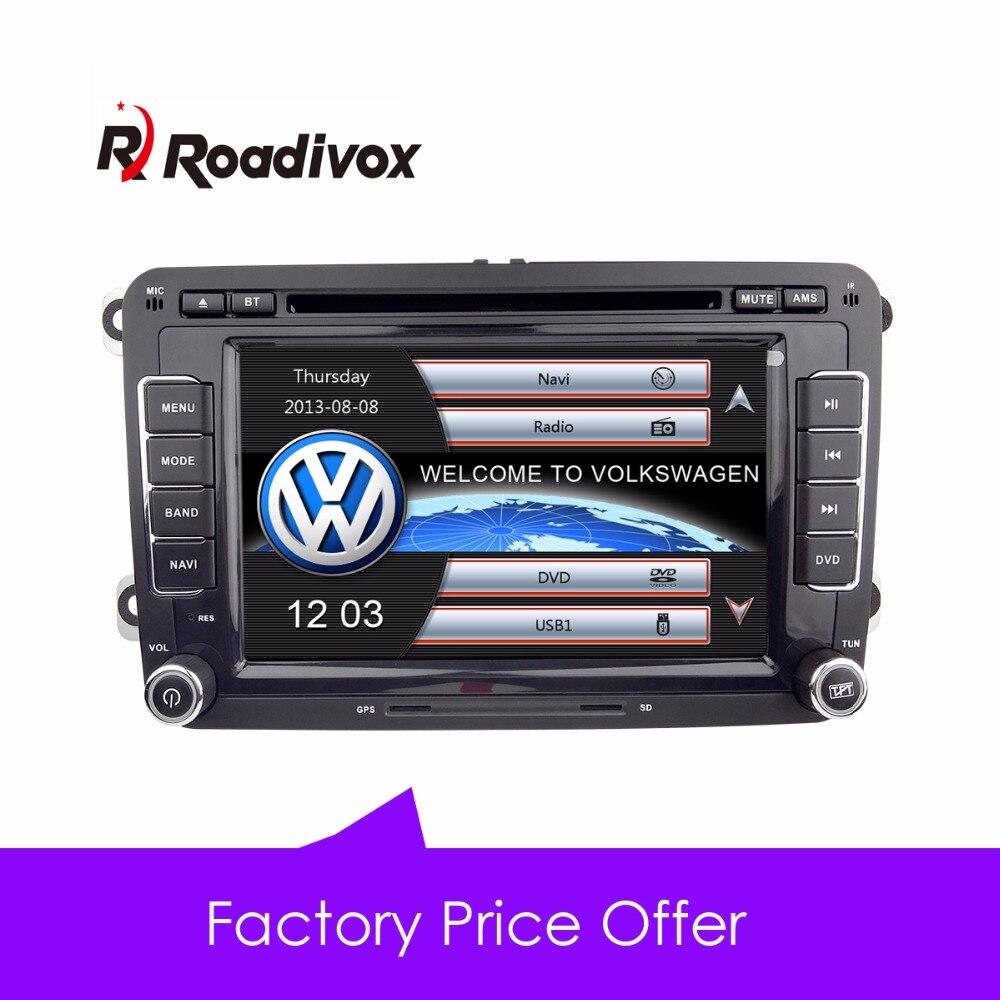 Free shipment car dab radio receiver Tuner with FM Transmitter ...