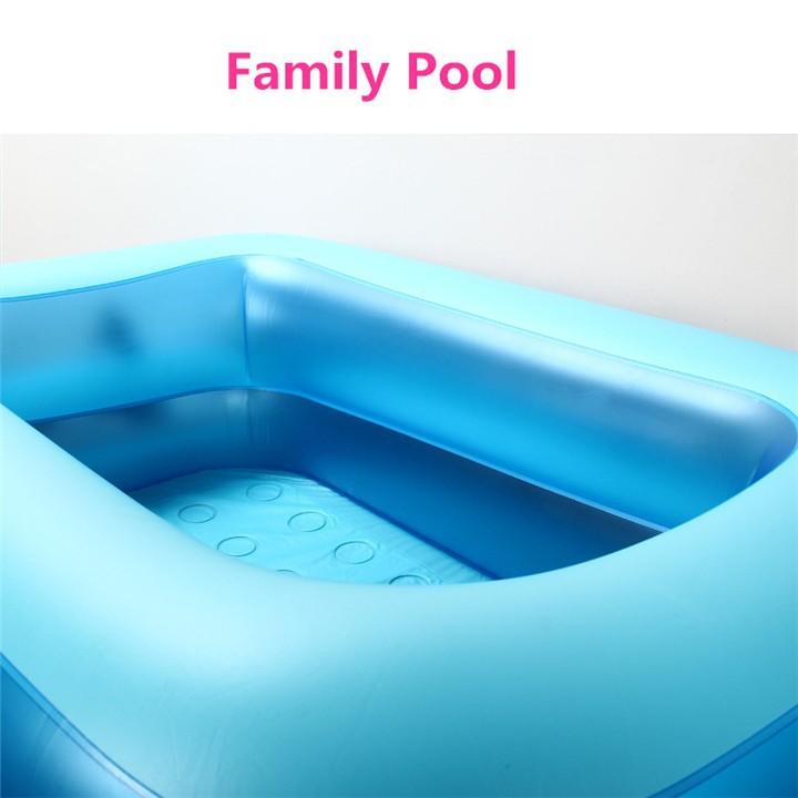 baby pool (9)
