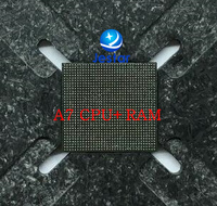 Brand New Original A7 339s0207 CPU For IPhone 5S