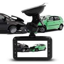 Cheaper 3″ TFT High Definition 1080P Car-styling DVR Digital Video Recorder Motor Camera Auto Dash Cam Night Vision Dashcam Camcorder