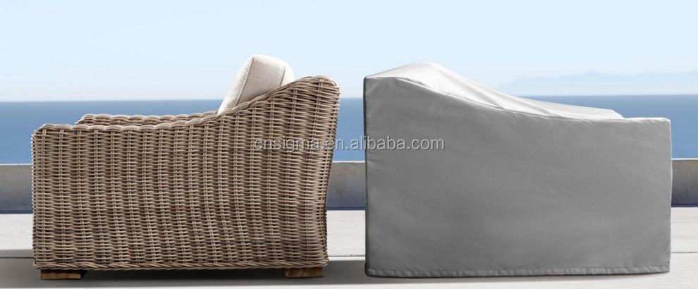 Творческий стол и стулья из ротанга