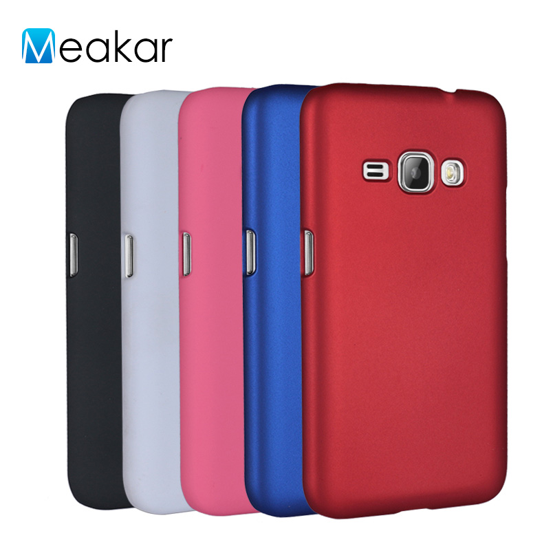 Coque Cover 4.5For <font><b>Samsung</b></font> <font><b>Galaxy</b></font> J1 2016 <font><b>Case</b></font> <font><b>For</b></font> <font><b>Samsung</b></font> <font><b>Galaxy</b></font> J1 2016 6 Express 3 Amp 2 Sm <font><b>J120f</b></font> J120 J120h Coque Cover <font><b>Case</b></font> image