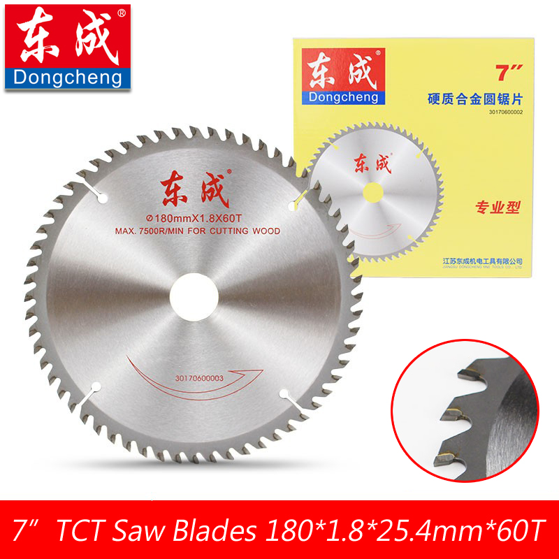 7 60 Teeth 180mm TCT Circular Saw Blades 180*1.8*25.4mm*40 Teeth Saw Blades For Wood PVC Density Board Plastic Bore 25.4 / 20mm 12 72 teeth 300mm carbide tipped saw blade with silencer holes for cutting melamine faced chipboard free shipping g teeth