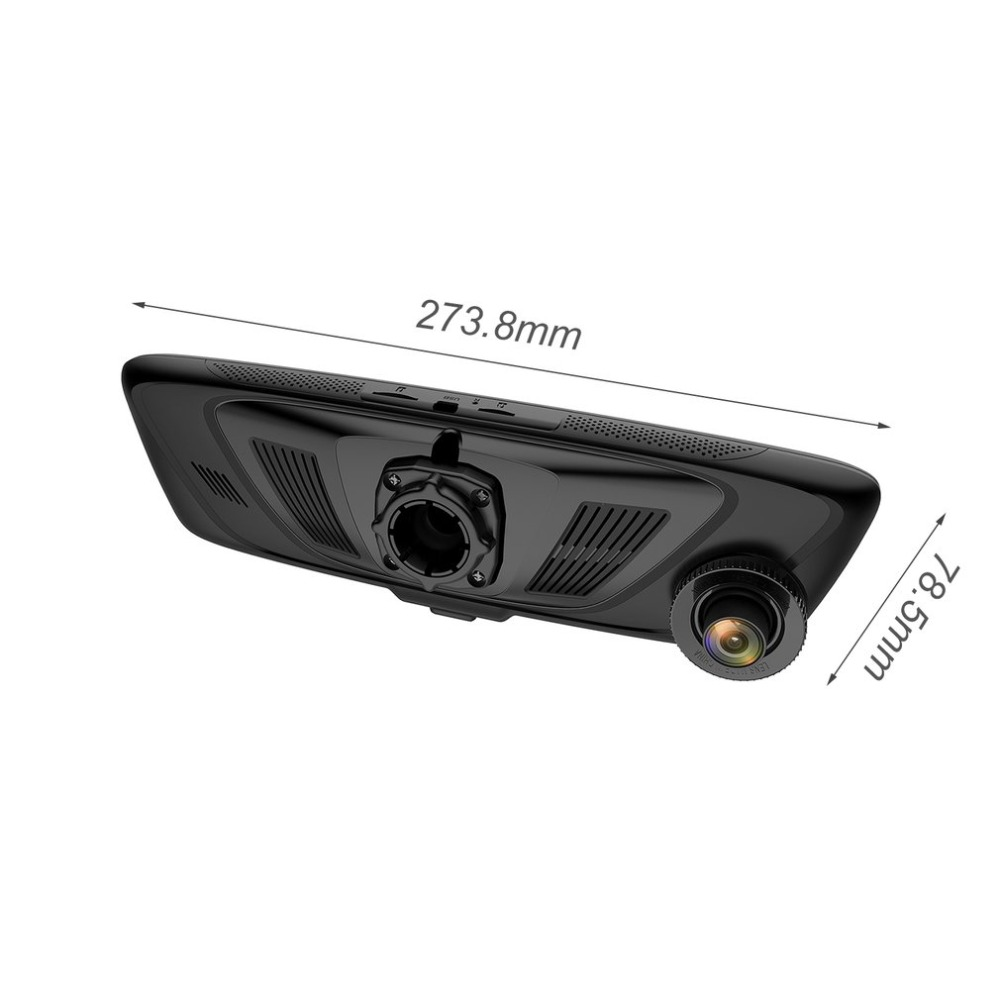 ZQ490600-S-2-1