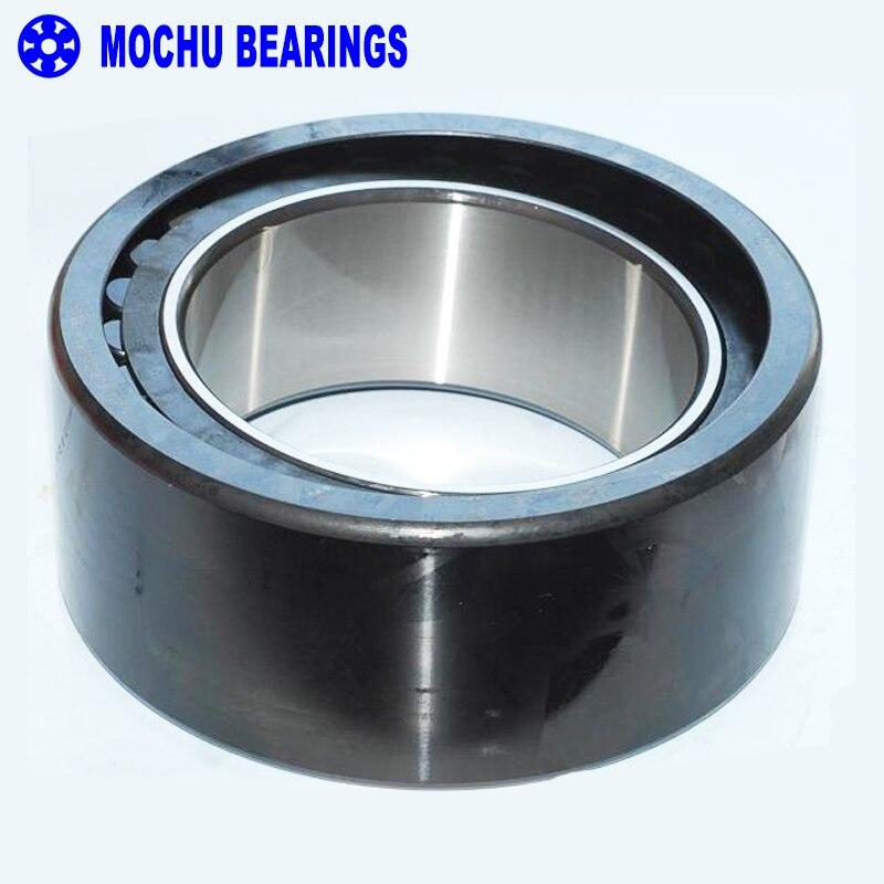 MOCHU 540626AA 100X150X62X50 540626 Concrete Mixer Truck Bearing Spherical roller bearings mochu 22213 22213ca 22213ca w33 65x120x31 53513 53513hk spherical roller bearings self aligning cylindrical bore
