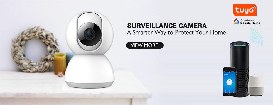 camera-930