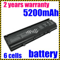 JIGU New 6 cells battery TKV2V W4FYY X3X3X 0M4RNN FMHC10 For Dell Inspiron 14V 14VR M4010 N4020 N4030 N4030D