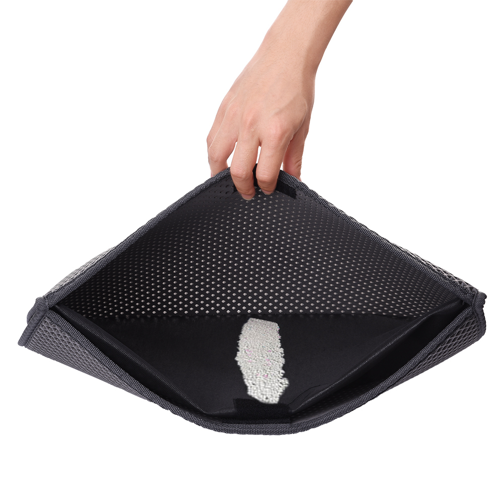 Cat Litter Mat from Piper Pet Products